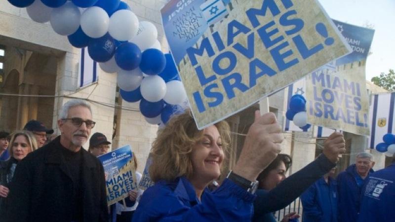 Israel-Mega-Mission-Parade-635x357